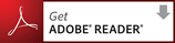 DOWNLOAD ADOBE® READER®